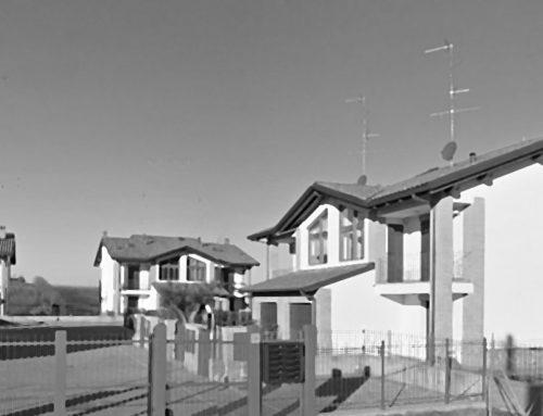 Castelvetro 2008-2009