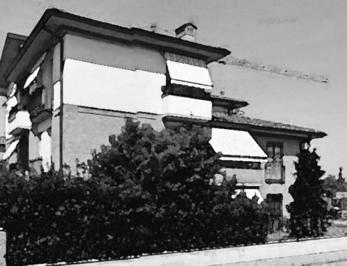 Casinalbo 2006-2007